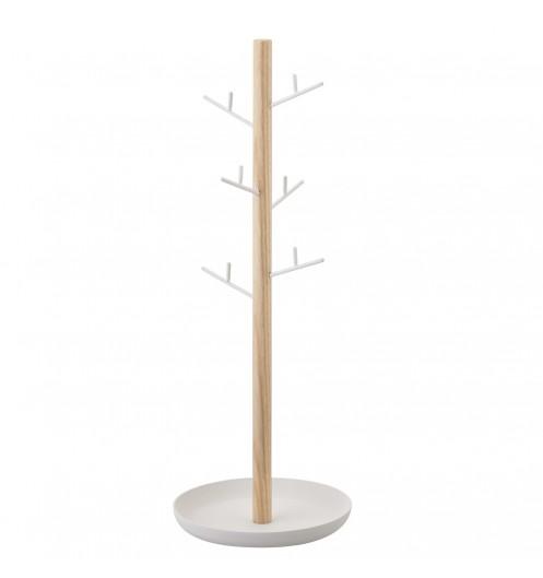 https://www.deco-et-saveurs.com/11891-jqzoom/arbre-a-bijoux-bois-et-metal-yamazaki.jpg