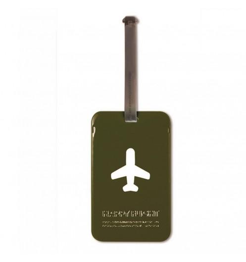 https://www.deco-et-saveurs.com/11941-jqzoom/etiquette-bagage-rectangulaire-olive-alife-design.jpg