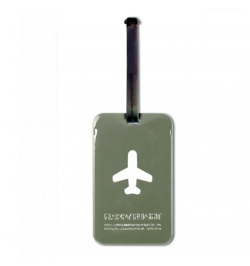 https://www.deco-et-saveurs.com/11942-jqzoom/etiquette-bagage-rectangulaire-grise-alife-design.jpg