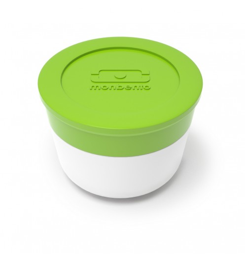 https://www.deco-et-saveurs.com/11957-jqzoom/recipient-sauce-temple-gm-vert-monbento-28ml-.jpg