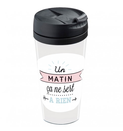 https://www.deco-et-saveurs.com/11996-jqzoom/mug-isotherme-personnalisable-matin.jpg