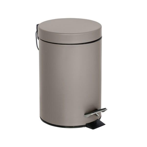 Mini poubelle salle de bain poubelle salle de bain - Mini poubelle salle de bain ...