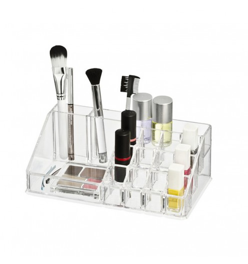https://www.deco-et-saveurs.com/12044-jqzoom/rangement-maquillage-16-rangements-wenko.jpg