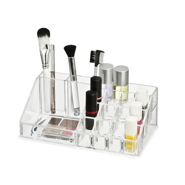 Rangement maquillage wenko - Idee de rangement maquillage ...