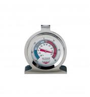 Thermomètre pour frigo Paderno
