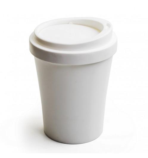 https://www.deco-et-saveurs.com/12056-jqzoom/poubelle-coffee-blanche-qualy.jpg