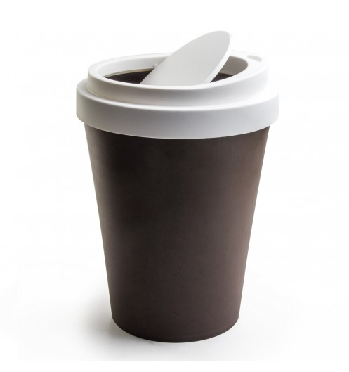 https://www.deco-et-saveurs.com/12057-jqzoom/poubelle-coffee-marron-qualy.jpg