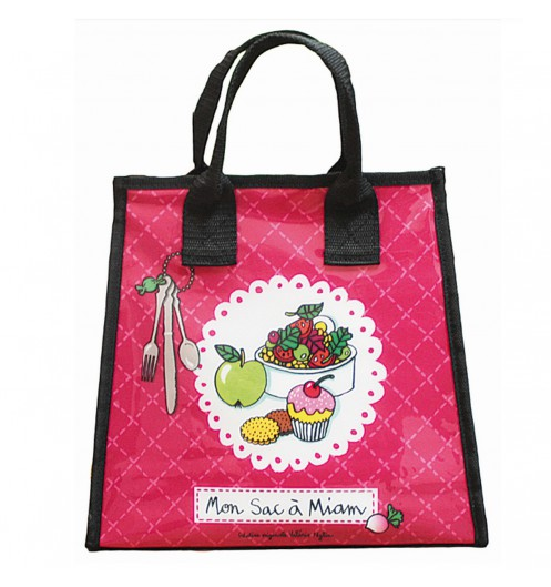 https://www.deco-et-saveurs.com/12062-jqzoom/sac-repas-isotherme-rose-miam-zigoh.jpg