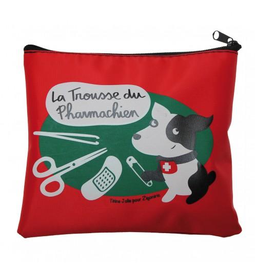 https://www.deco-et-saveurs.com/12070-jqzoom/trousse-de-secours-garnie-pharmachien-zigoh.jpg