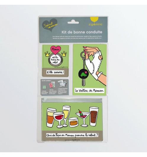 https://www.deco-et-saveurs.com/12083-jqzoom/kit-accessoire-voiture-mama-zigoh.jpg