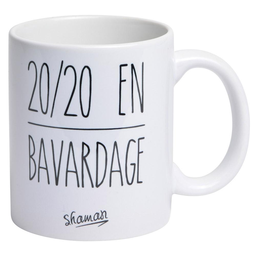 Célèbre Mug original et tendance - Mug céramique original - Deco et saveurs OP59