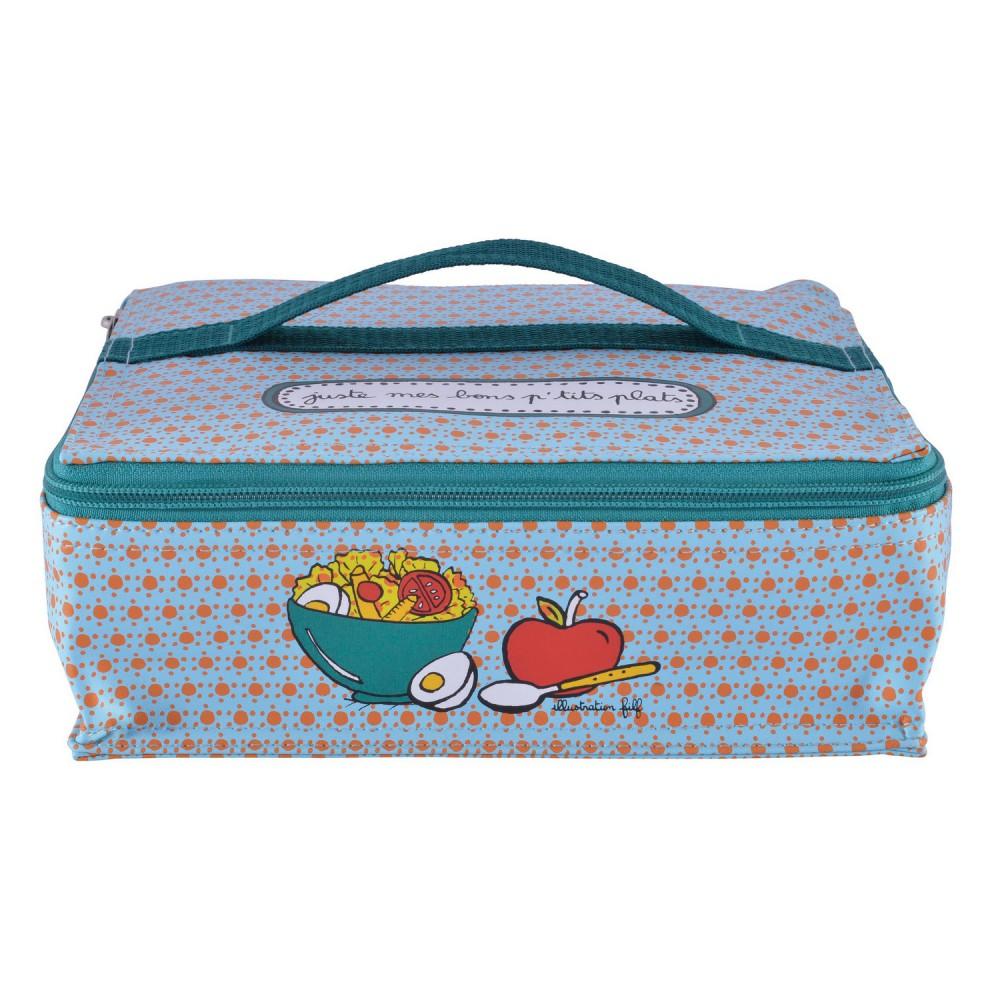 Lunch box isotherme - Sac lunch box isotherme ...