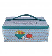 Lunch box isotherme Juste Dlp