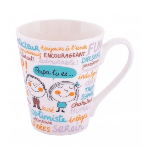 https://www.deco-et-saveurs.com/12191-jqzoom/mug-porcelaine-papa-derriere-la-porte.jpg