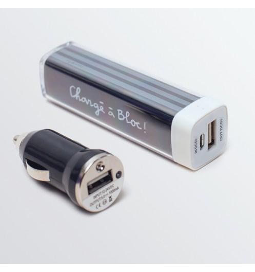 https://www.deco-et-saveurs.com/12228-jqzoom/batterie-externe-a-bloc-zigoh.jpg