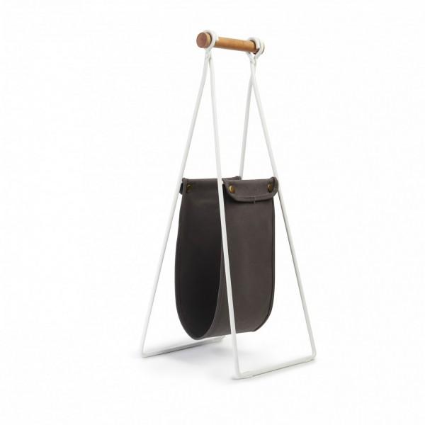 porte papier toilette design porte papier wc. Black Bedroom Furniture Sets. Home Design Ideas