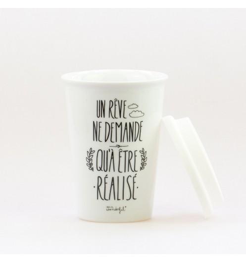 https://www.deco-et-saveurs.com/12430-jqzoom/mug-take-away-un-reve-mr-wonderful.jpg