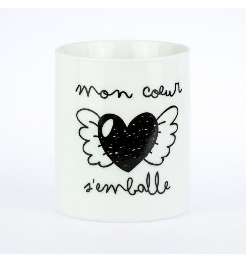 https://www.deco-et-saveurs.com/12473-jqzoom/mug-mr-wonderful-mon-coeur-s-emballe.jpg