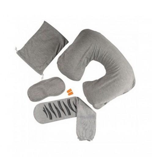 kit accessoires avion accessoires voyage pratique. Black Bedroom Furniture Sets. Home Design Ideas