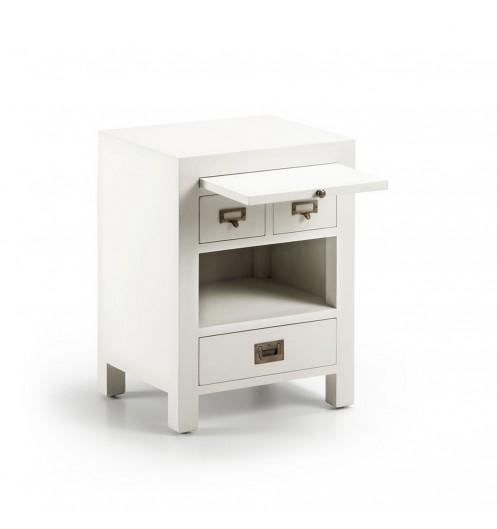 table basse design avec plateau table de chevet. Black Bedroom Furniture Sets. Home Design Ideas