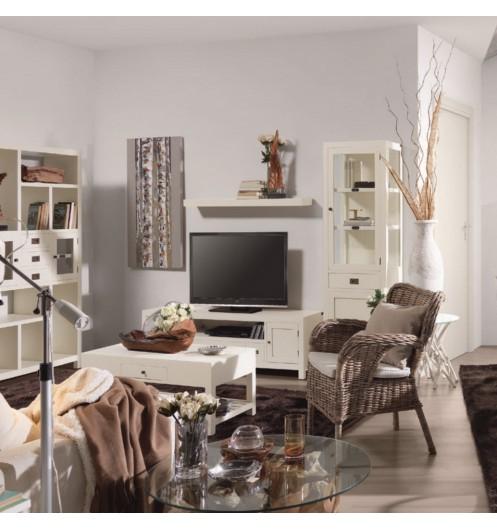 Ensemble s jour meuble pour salon design for Ensemble sejour