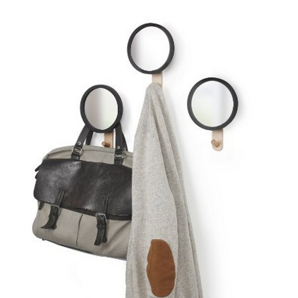 pat re murale design pat re avec miroir. Black Bedroom Furniture Sets. Home Design Ideas