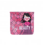 Miroir de poche Hey Beauty DLP