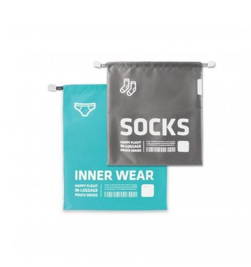 https://www.deco-et-saveurs.com/12679-jqzoom/housse-de-rangement-chaussettes-et-sous-vetements-.jpg