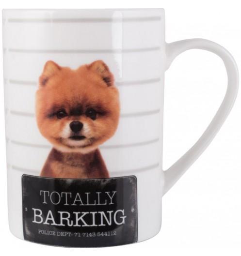 https://www.deco-et-saveurs.com/12703-jqzoom/mug-original-chien-barking-creativetops.jpg