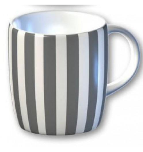 https://www.deco-et-saveurs.com/12707-jqzoom/mug-graphique-stripe-noir-et-blanc.jpg