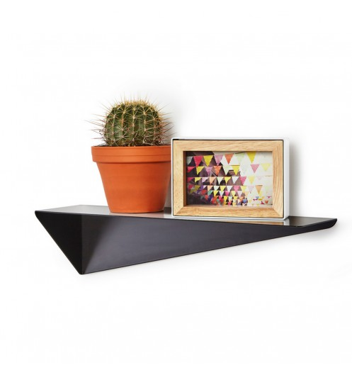 etag re murale m tal d coration murale. Black Bedroom Furniture Sets. Home Design Ideas