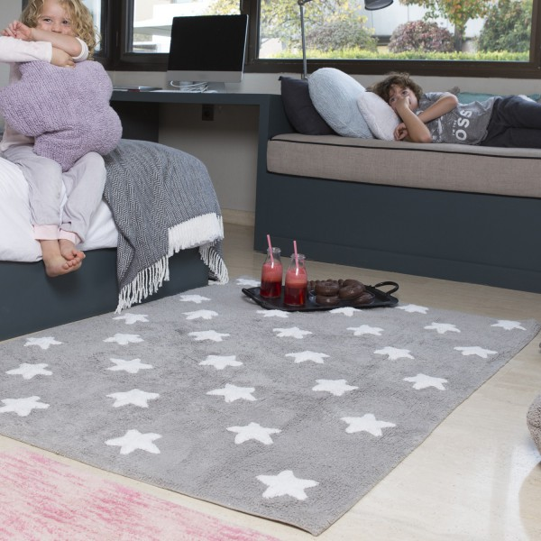 tapis chambre enfant tapis lavable en machine. Black Bedroom Furniture Sets. Home Design Ideas