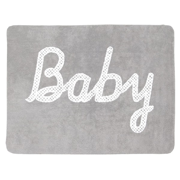 Tapis b b tapis lavable en machine lorena canals for Tapis deco chambre bebe