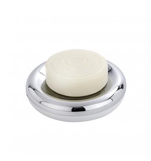 https://www.deco-et-saveurs.com/12962-jqzoom/porte-savon-rond-chrome-melfi.jpg