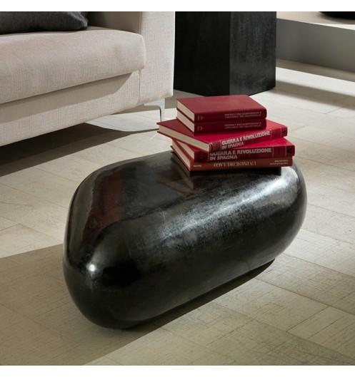 https://www.deco-et-saveurs.com/12998-jqzoom/table-basse-design-galet-noire-98x52cm.jpg