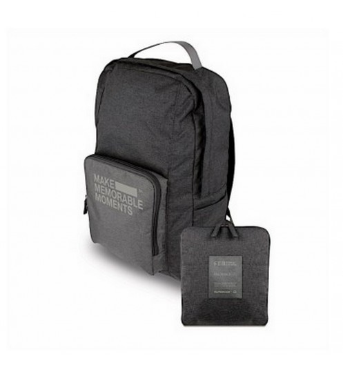 https://www.deco-et-saveurs.com/13235-jqzoom/sac-bagage-gris-20l-alife.jpg