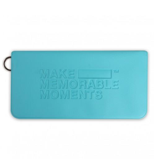 https://www.deco-et-saveurs.com/13245-jqzoom/organisateur-de-voyage-bleu-alife-memorables.jpg