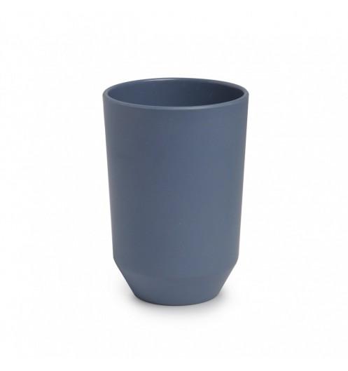 https://www.deco-et-saveurs.com/13322-jqzoom/porte-brosse-a-dents-fiboo-bleue-umbra.jpg