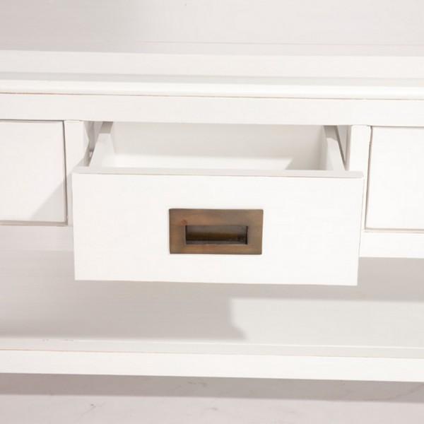 table basse relevable n pal bois banak. Black Bedroom Furniture Sets. Home Design Ideas
