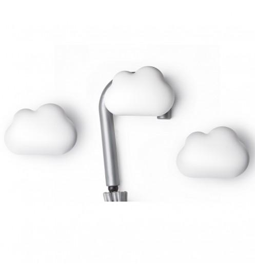 https://www.deco-et-saveurs.com/13393-jqzoom/patere-nuage-qualy.jpg