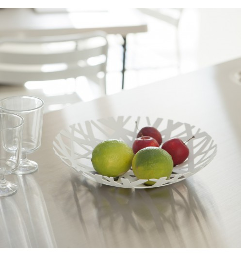 https://www.deco-et-saveurs.com/13519-jqzoom/corbeille-a-fruits-tower-blanche-yamazaki.jpg