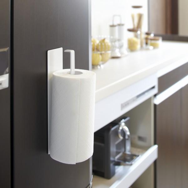 porte sopalin magn tique fonctionnel et design rangement cuisine. Black Bedroom Furniture Sets. Home Design Ideas