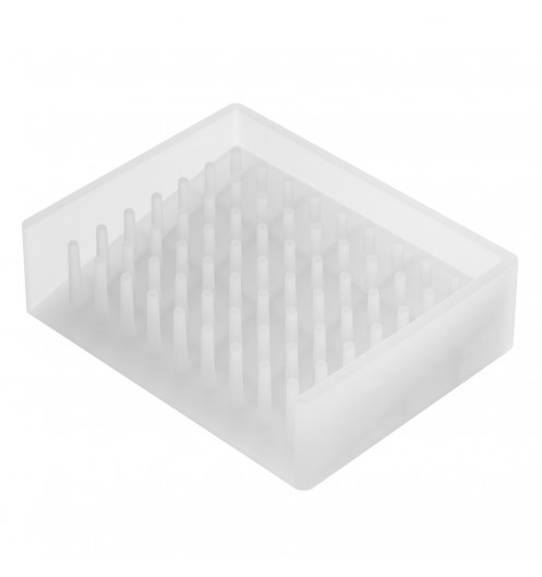 https://www.deco-et-saveurs.com/13587-jqzoom/porte-savon-transparent-float-yamazaki-.jpg