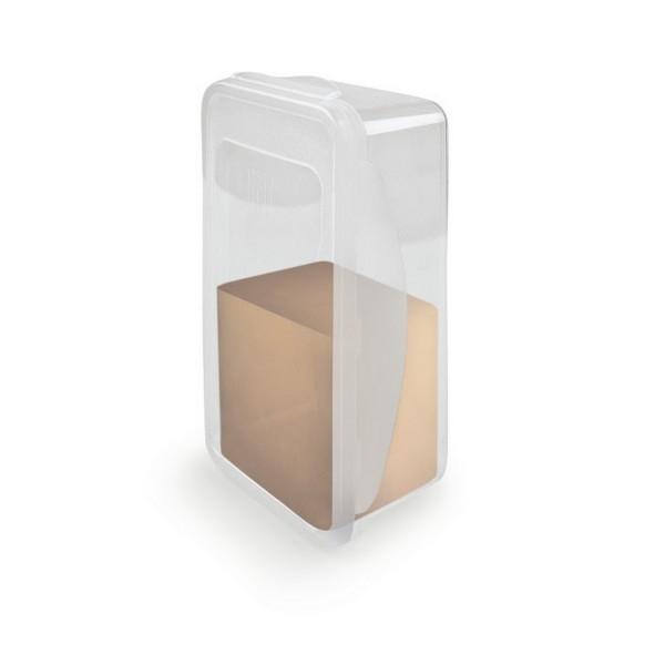 boite bento et sac isotherme iris boite repas pas cher. Black Bedroom Furniture Sets. Home Design Ideas