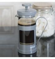 Cafetière à piston grise La cafetière (350 ml)