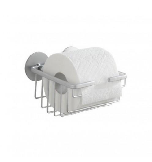 https://www.deco-et-saveurs.com/14004-jqzoom/porte-papier-toilette-turbo-loc-wenko.jpg