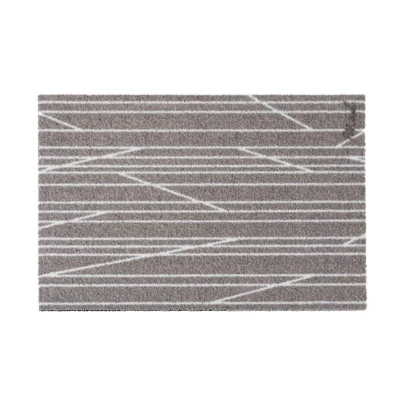 paillasson design lavable en machine mad tapis d 39 entr e original. Black Bedroom Furniture Sets. Home Design Ideas