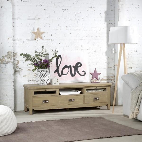 Meuble tv saigon mobilier banak - Catalogo banak importa ...
