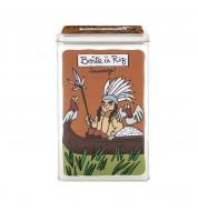 Boite à riz sauvage Tipi DLP