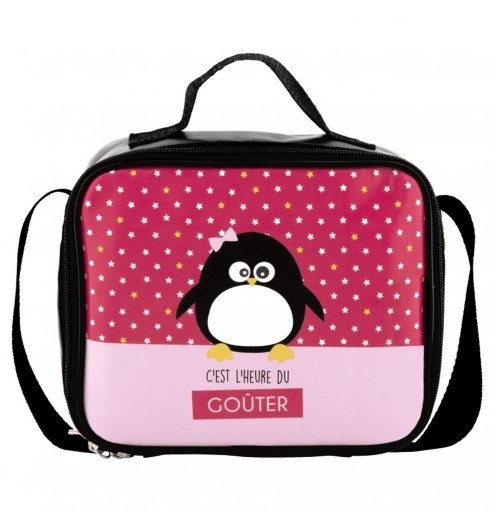 https://www.deco-et-saveurs.com/14470-jqzoom/sac-a-gouter-isotherme-pingouin-liane-dlp.jpg